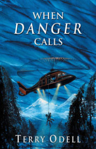 When Danger Calls by Terry Odell