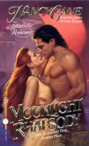 Moonlight Rhapsody