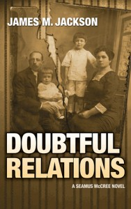 Doubtful Relations