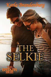 Epitaph 5 - The Selkie