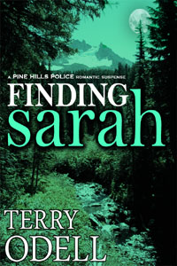Finding Sarah by Terry Odell