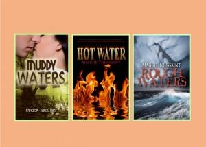 3 romance covers