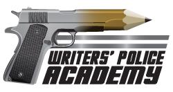 WPA_Logo