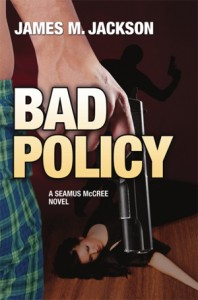 BadPolicy-Cover 300x455