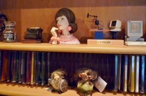 Office4 (800x527)