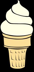 ice-cream-cone
