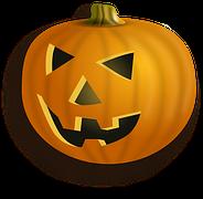 pumpkin-157050__180
