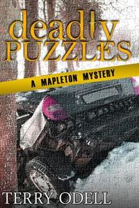 DeadlyPuzzles_200x300