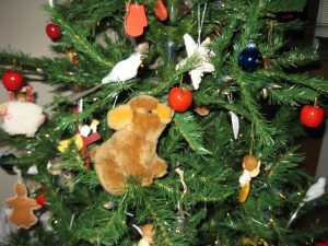 web-decorated-tree