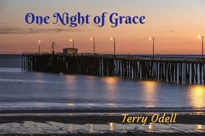 one-night-of-grace