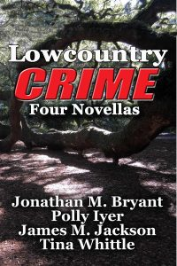 Lowcountry Crime Cover Small