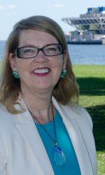 Let's Talk with Cheryl Hollon