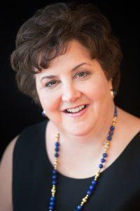 Debra H. Goldstein