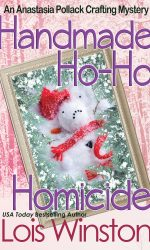 Handmade HoHo